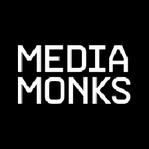 mediamonks-share.png