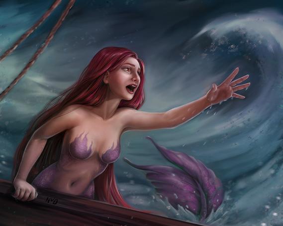 Mermaid_In_Storm.png