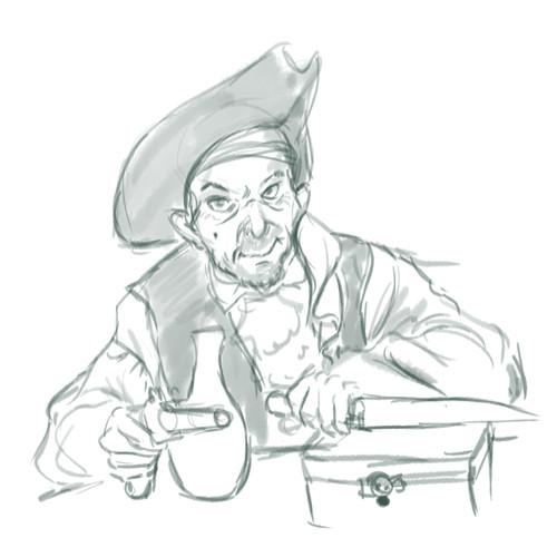 pirate_john_mackey_24-07-2020_0003_Layer
