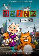 Heinz de film