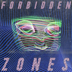 FZ_COVER.png