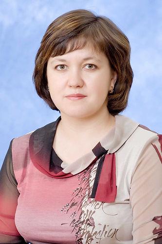 Моисеенко.jpg