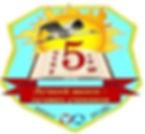 эмблема1.jpg