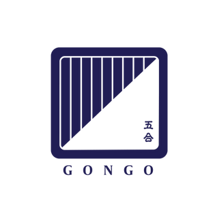 GONGO-NAVY-02.png