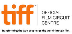 TIFF logo for websute.jpg