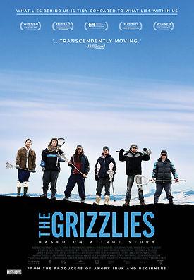 the grizzlies.jpg