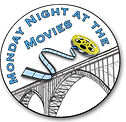 Hi res monday night at the movies logo.j