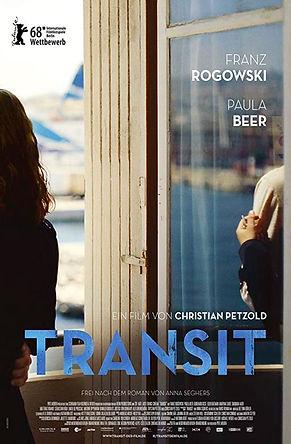 transit movie poster.jpg