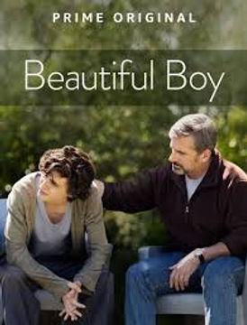 Beautiful Boy.jpeg