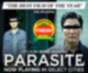 Parasite_B_300x250_ENG_NowSelect.jpg
