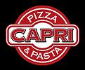 capri.png
