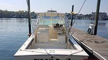 newboat2.jpg