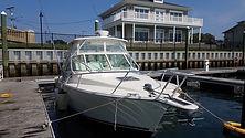 newboat3.jpg