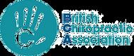 British_Chiropractic_Association_Logo.pn
