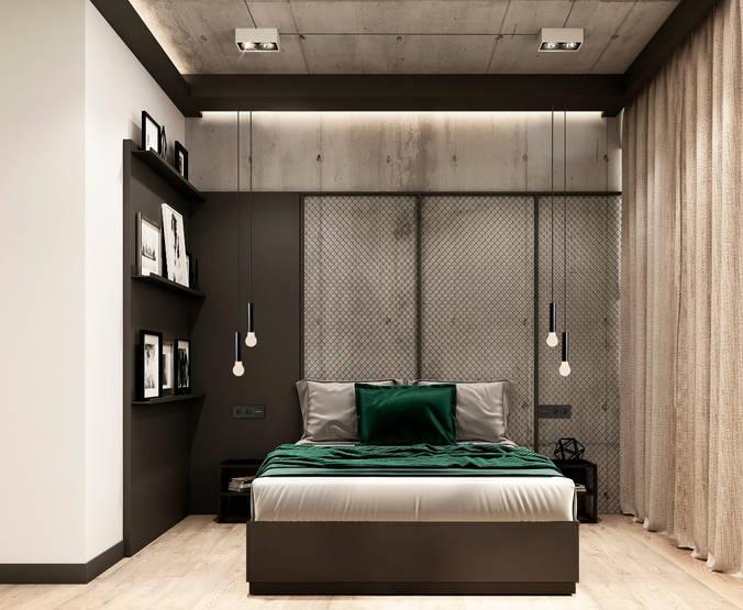 Artvitok Дизайн квартиры