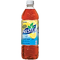 Bottled Nestea