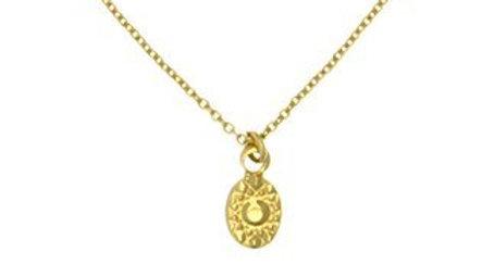 LOU Necklace