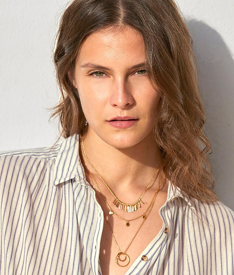 womens-loulou-necklace-from-the-anna-sot