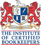 ICB_Crest_2012_Colour (3).jpg