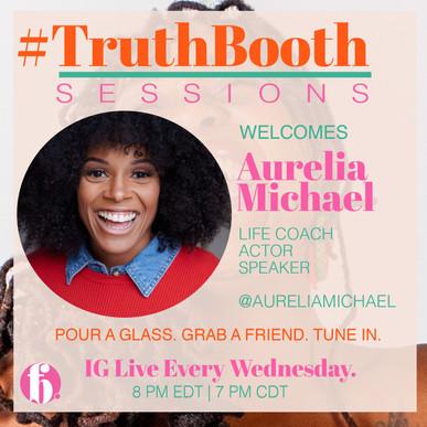 TRUTHBOOTH guest AURELIA.jpg