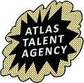 Atlas-Talent-Logo-300x295.jpg