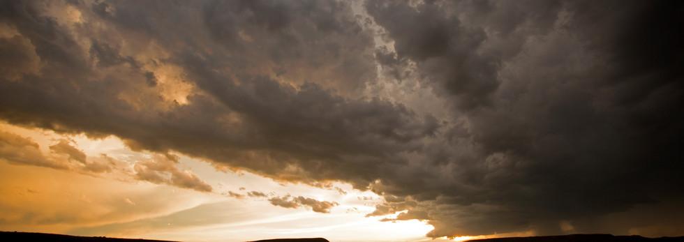 JuneStorm-6.jpg