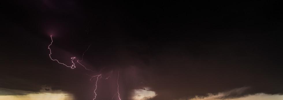 17Storms-7.jpg