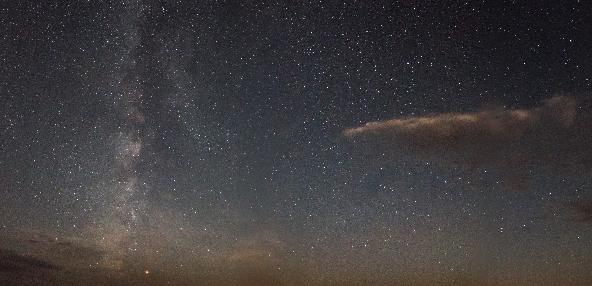 Stars-7.jpg