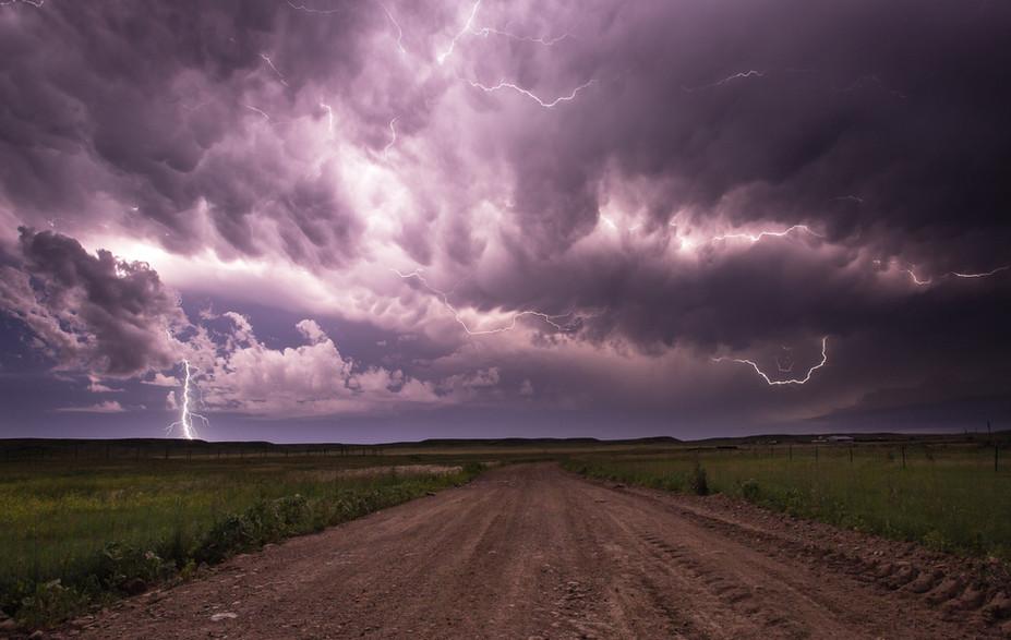 Lightning-30.jpg