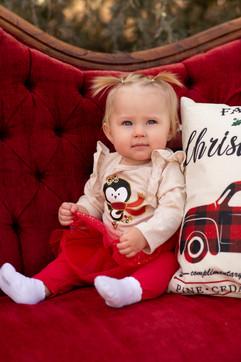 Christmas297.jpg