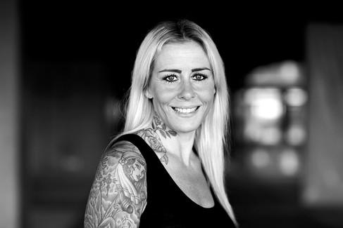 Anja Lovén