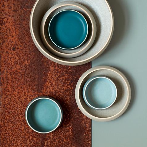 Keramiker Kristina Vildersbøll