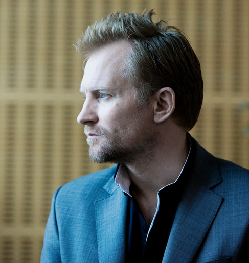 Ulrik Thomsen