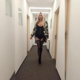 #hot #Body #bugatti #Maserati #Lamborghini #martinis #bikini #work #bitch_#fancy #mansion #Party #France #wasserstoffblond #austria #vienna_