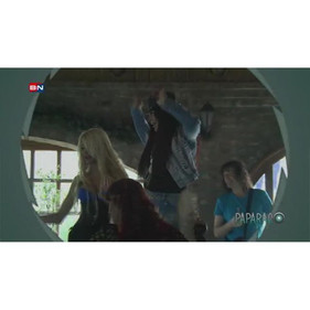 #bn #Paparazzolov Snimsnje spota #tbt #summer #videodrehen #spot #model #modell #stoja #stojizam #stojizam_i_renesansa #hot #Body #bugatti #