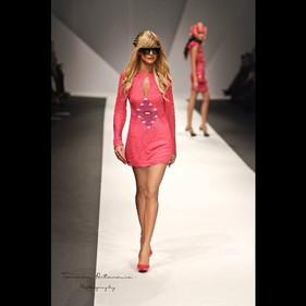 Instagram - #bfw36 #bfw #BelgradeFashionWeek #balkan #belgrade #model #miss
