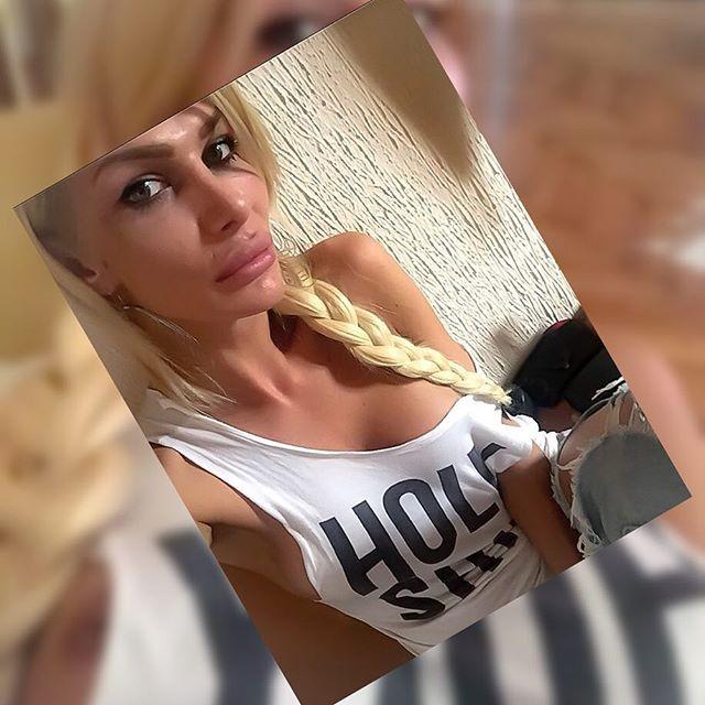 Instagram - #bolimepička mood #belgrade #blond #balkan #barbie #balkangirl #Blon
