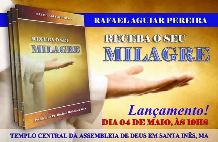FB_IMG_1430489540103.jpg