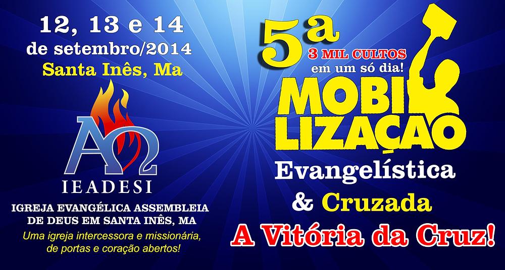MOBILIZAÇÃO-2014.png