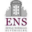 ENS - Ecole normale supérieure