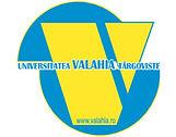 Université Valachie de Targoviste, Roumanie