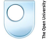 Knowledge Media Institute - Open University Royaume-Uni