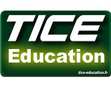TICE education