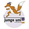 Junge Uni - Université d'Innsbruck  Autriche