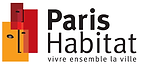 paris-habitat-e1506952797271.png