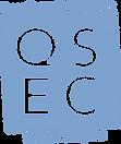 Logo QSEC2_Bleu.png