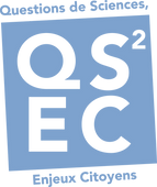 QSEC²