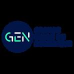 gen-180x180.png
