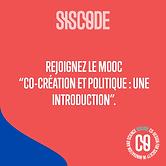 SISCODE MOOC