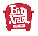 The Big Van Theory